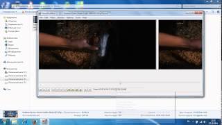 Как разрезать AVI видео в программе VirtualDubMod(Подробности в блоге - http://it-handbook.ru/windows/kak-razrezat-i-skleit-videofajl-avi.html., 2014-10-27T22:59:53.000Z)