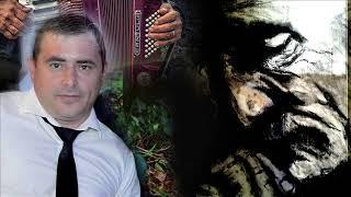 Muzica de Petrecere 2019 , Muzica Populara 2019 Colaj cantece de petrecere joc si voie b ...