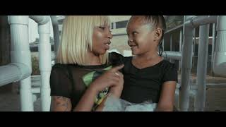 Sylena Syree   Mirror Mirror 4KOFFICIAL MUSIC VIDEO
