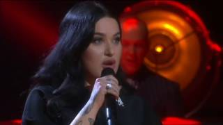 "Damn! feat. Shirin ""If I Were Sorry"" (last minute with Frans) [Melodifestivalen 2017 Final]"