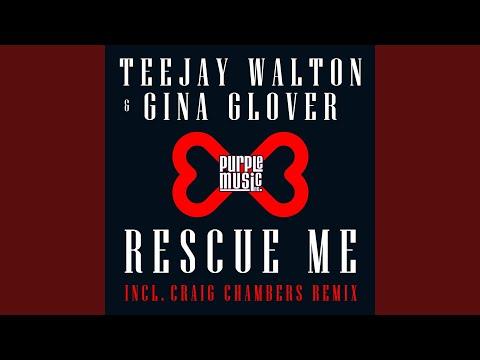Rescue Me (Craig Chambers Remix)