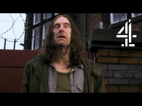 The Final Episode | Shameless