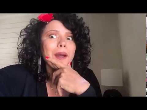 Das Dores e Das Graças - Dadá Coelho como Das Dores