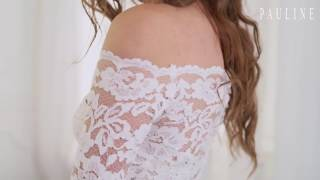 видео html свадебные платья в брянске
