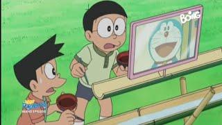 Doraemon-Uno Scivolo Gustoso!