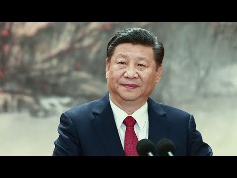 China Doku