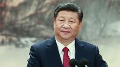 Arte Doku - China, die neue Supermacht 3/3 - China triumphiert