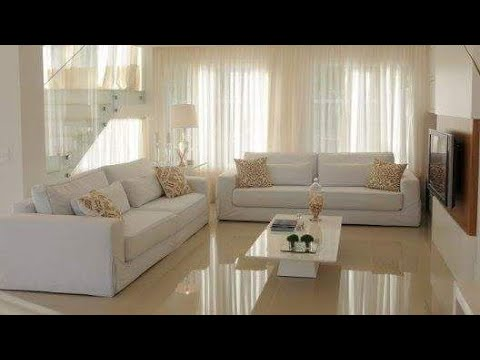 200 Modern corner sofa set design ideas for living room decor 2020