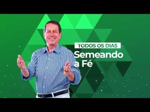 SEMEANDO A FÉ - INSTITUCIONAL RIT
