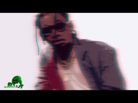 Offset – Red Room (Prod. by Metro Boomin Type Beat ) Feat Gunna Type Beat 2019