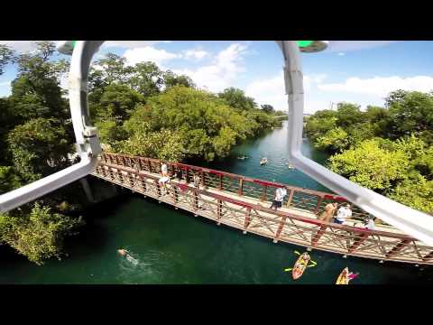 atx-daily zilker bridge jumps