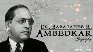 Baba Saheb Ambedkar Anthem Tribute Song Tamil Latest Gana Song