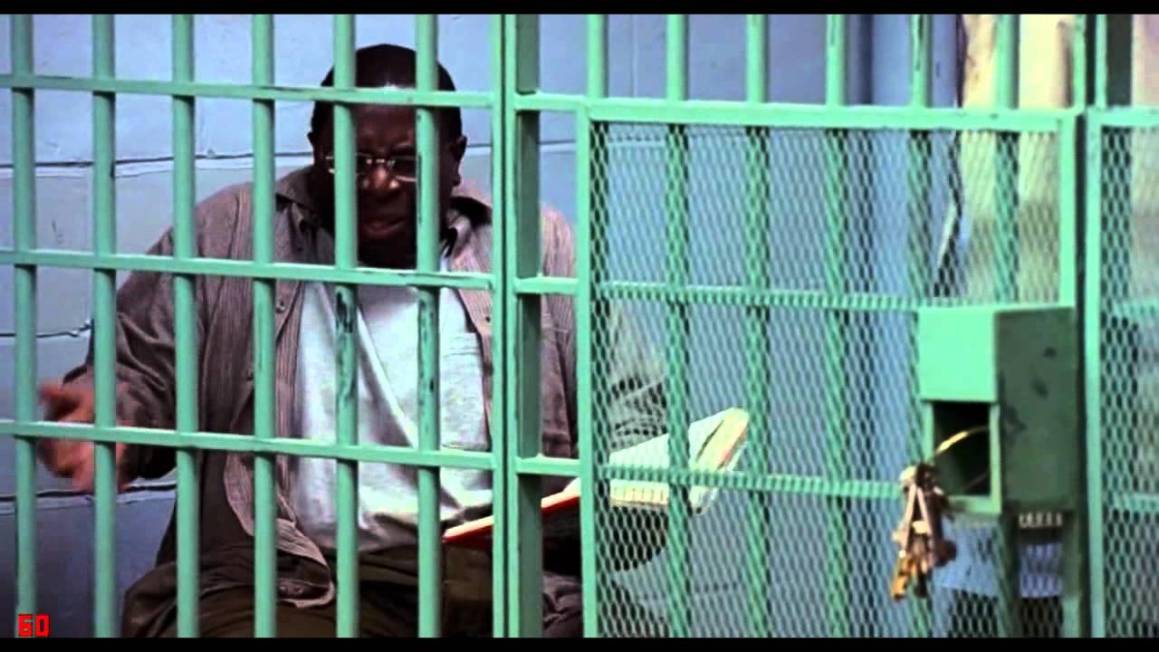 Harold And Kumar Racist Scene Youtube