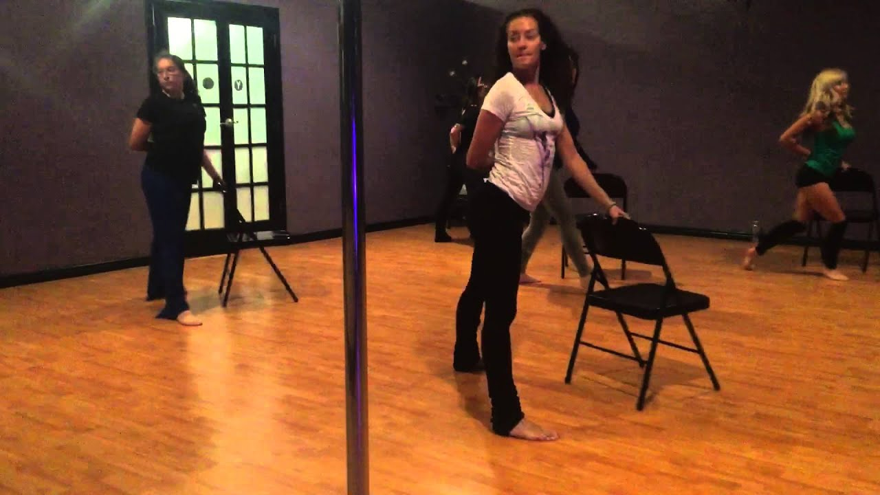 on chair dance massage reviews consumer reports neo exotic burlesque 12 10 15 body me