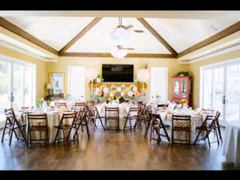 Vintage Baby Shower Decorating Ideas Youtube