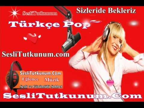 Fatma Polat - İçime Atıyorum Aşk [ Yeni Remix 2014 ]