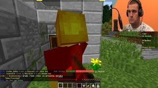 Minecraft Hunger Games ep.72 [Srpski Gameplay] ☆ SerbianGamesBL ☆