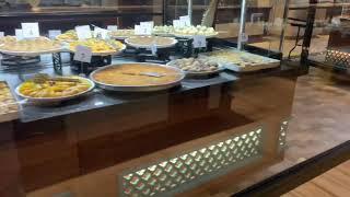 Турция 2020 июль организация питания в ресторане отеля Swandor