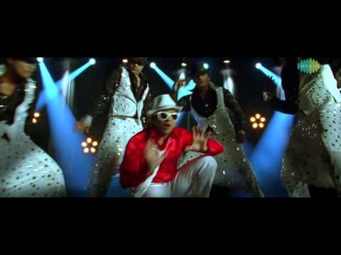 Kay Zala Locha Hip Pop Official Song- Dhamak (Marathi 2014)