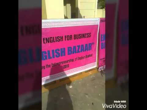 Bazar English for Business