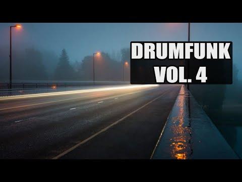 Drumfunk Mix Vol. 4