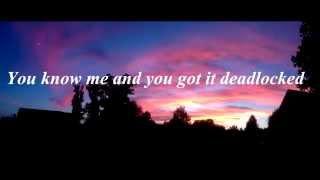 aint no us   niykee heaton lyrics