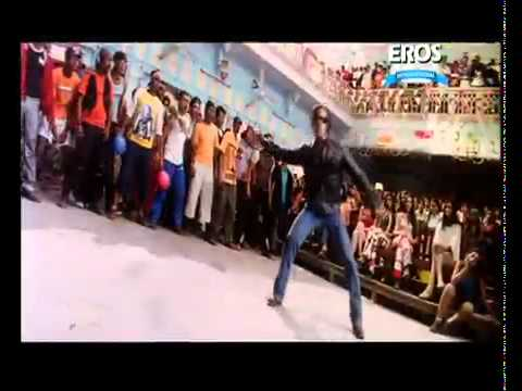Download O Jaana song - Tere Naam.mp4