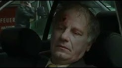 Tatort   Folge 407   Starkbier (1999)