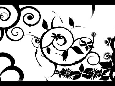 hqdefault sony vegas 9 0] floral growth effect youtube on good sony vegas template