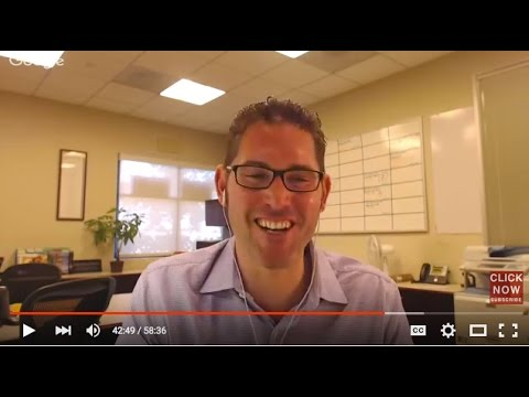REPLAY: How To Prospect Like A Rockstar : Real Estate Prospecting Tips + Strategies
