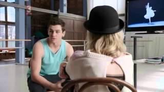 Dance Academy Season 3 Episode 6  Fake It Until You Make It  (Part 2)