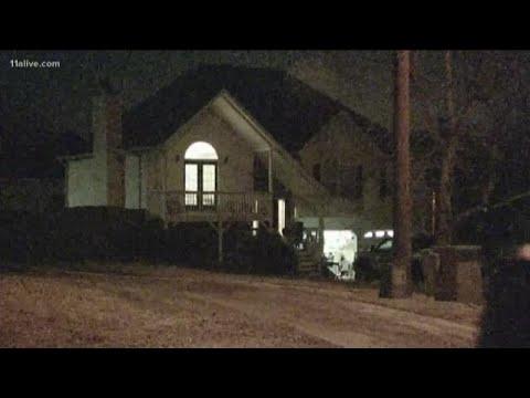Accidental shooting in Paulding County leaves teen dead
