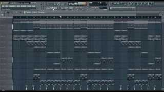 Gotay Tal y Como Eres Remake + Flp (Prod-By-Dj-JK-Alvarez)
