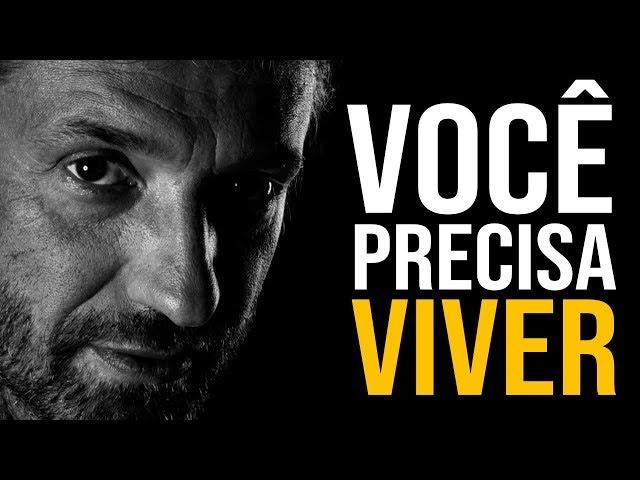 VIVER AINDA VALE A PENA (NANDO PINHEIRO)