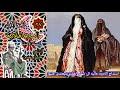 الشاعر جابر ابو حسين الجزء الاول الحلقة 27 السابعة والعشرون من السيرة الهلالية