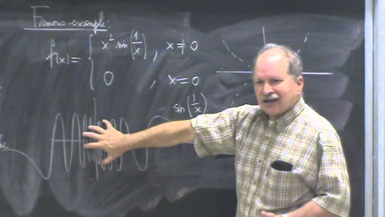 Shifrin multivariable mathematics solutions manual 5th
