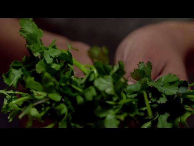 Nedbank One Hundred   Herbs
