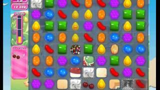Candy Crush Saga Livello 744 Level 744