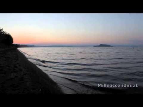 [Meeresrauschen] 2 Stunden entspannende Musik der Natur | Wasserrauschen ◄◄◄