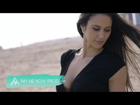 Dj Moh Green - Laisse moi planer feat. Hiro [Clip Officiel]