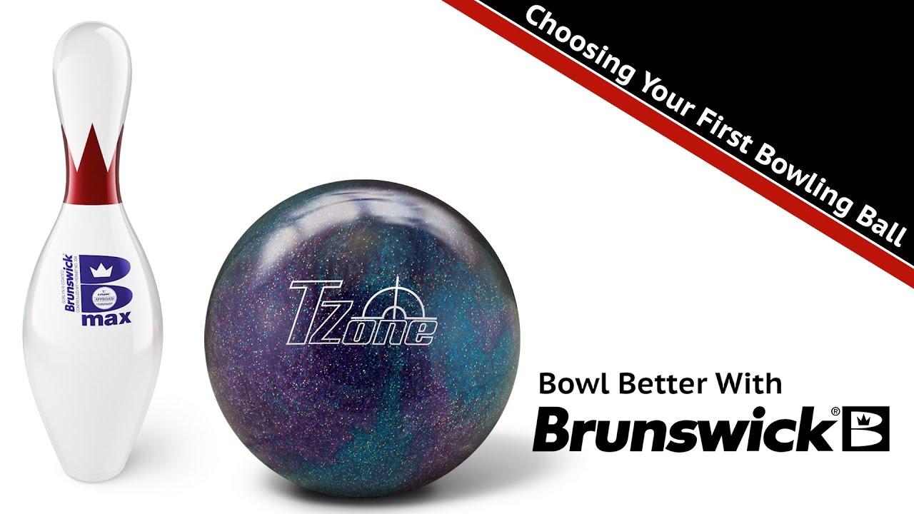 Select-the-Proper-Ball
