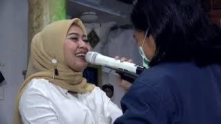 Download Lagu Air Bunga Voc By Selvi Anggraeni Cipt Imam S Arifin mp3