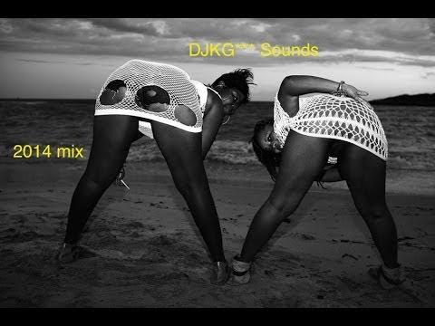 New Dancehall mix 2014... Mavado,Alkaline,Popcaan,Aidonia