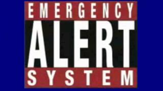 Tornado Warning: New York City