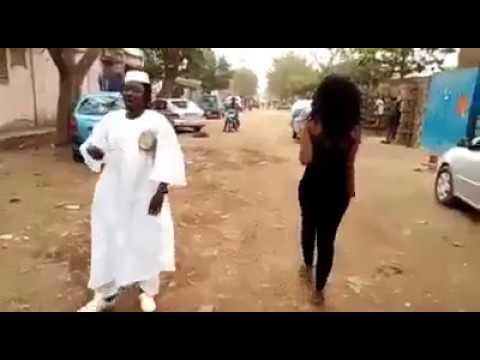 Kante le grand griots de yelebougou Mali