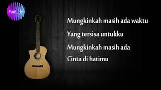 Video Ipang - Tentang Cinta ( Acoustic Karaoke / Cover / Instrumental ) download MP3, 3GP, MP4, WEBM, AVI, FLV Agustus 2018