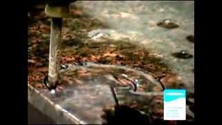 Гидроабразивная резка гранита(, 2014-01-28T13:11:21.000Z)