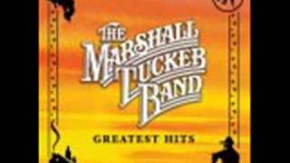 Too Stubborn - Marshall Tucker Greatest Hits