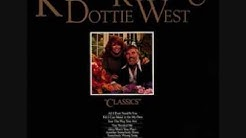 All I Ever Need Is You Kenny Rogers and Dottie West