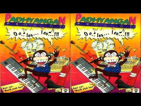 Padhayangan Project  - 01. Nasib Anak Kost